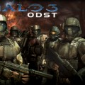 The_Squad_ODST
