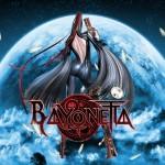 Bayonetta-De-1927737