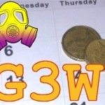 Geek on Three Bucks a Week Thumbnail
