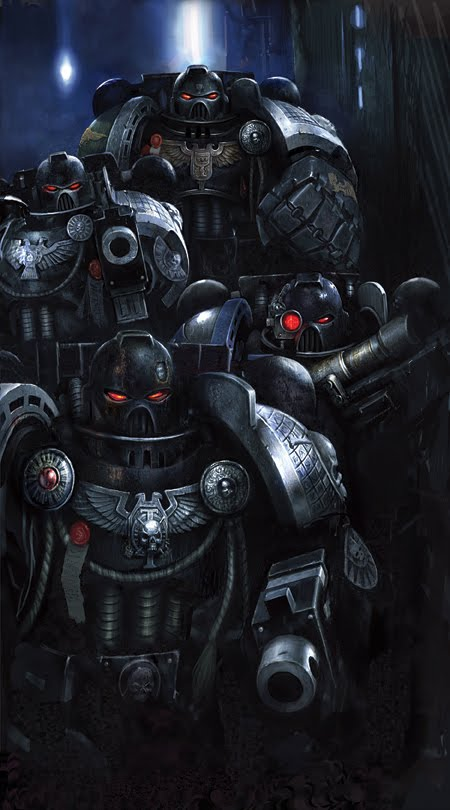 deathwatch essay Essay writing guide one problem that ben faces occurs at the end of chapter 7 in deathwatch by robb white ben has to.