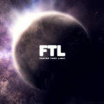 FTL300x400