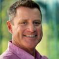 Tim Reid of Small Business Big Marketing