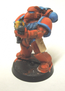 SpaceMarine03f