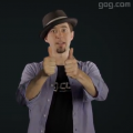 Trevor Longino of GOG.com