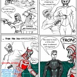 0033-how-avengers-2-should-end